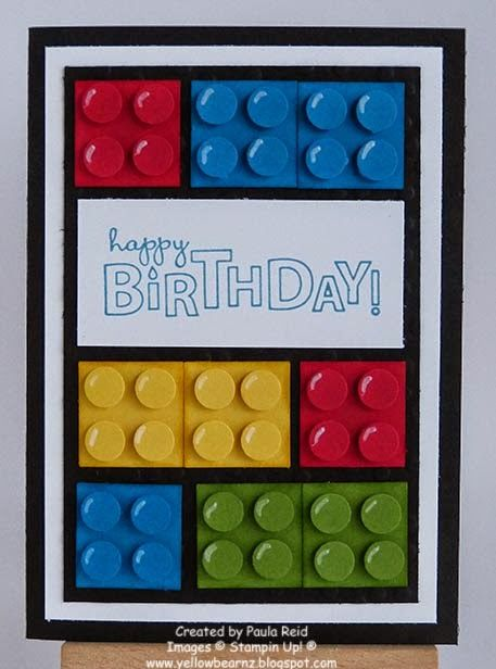 happy birthday lego card printable ; 7d9d0b14608aaae19f42d97602fba7b4