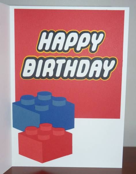 happy birthday lego card printable ; 8fa1cde75261ed7175f41d24f65a29a0--lego-lego-legos