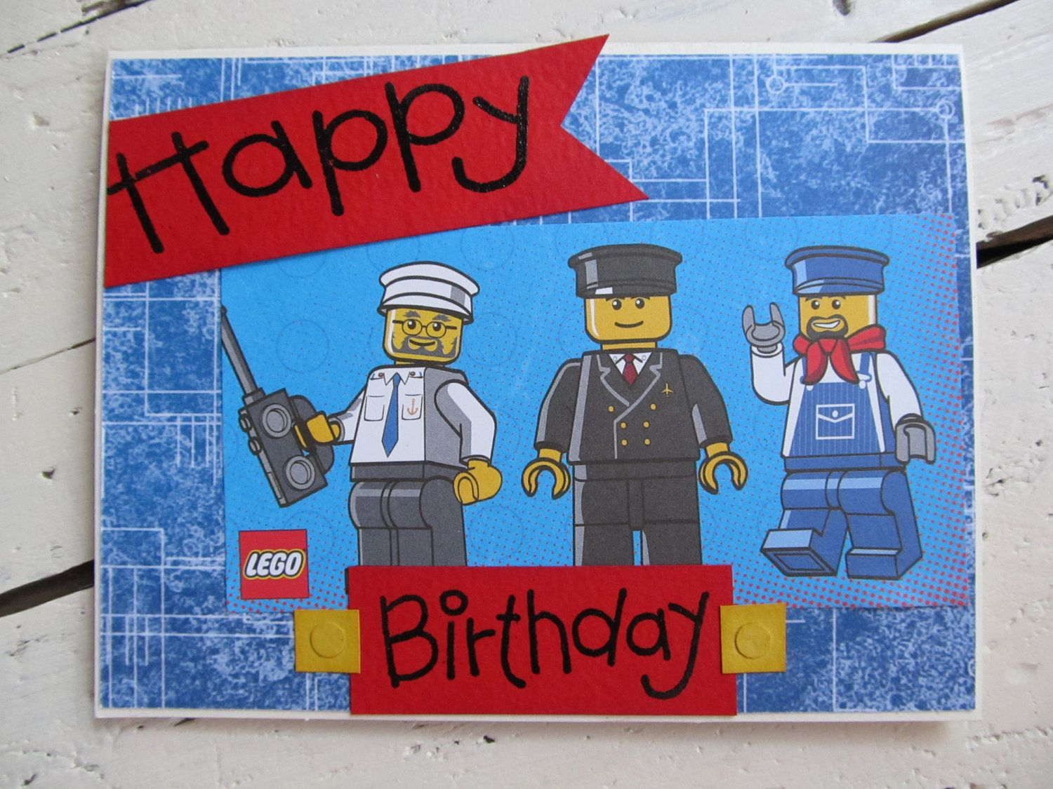 happy birthday lego card printable ; c3e1aaa5d24b8604cc9a8d16e6644609