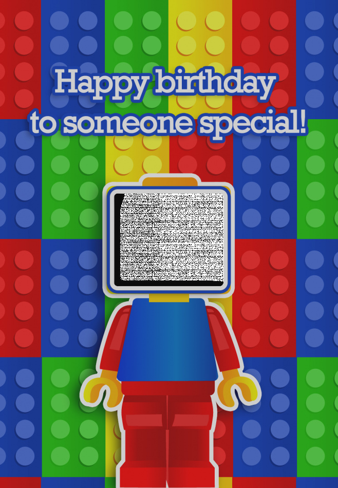 happy birthday lego card printable ; gallery-of-lego-birthday-card-printable-to-someone-special-free-greetings-island
