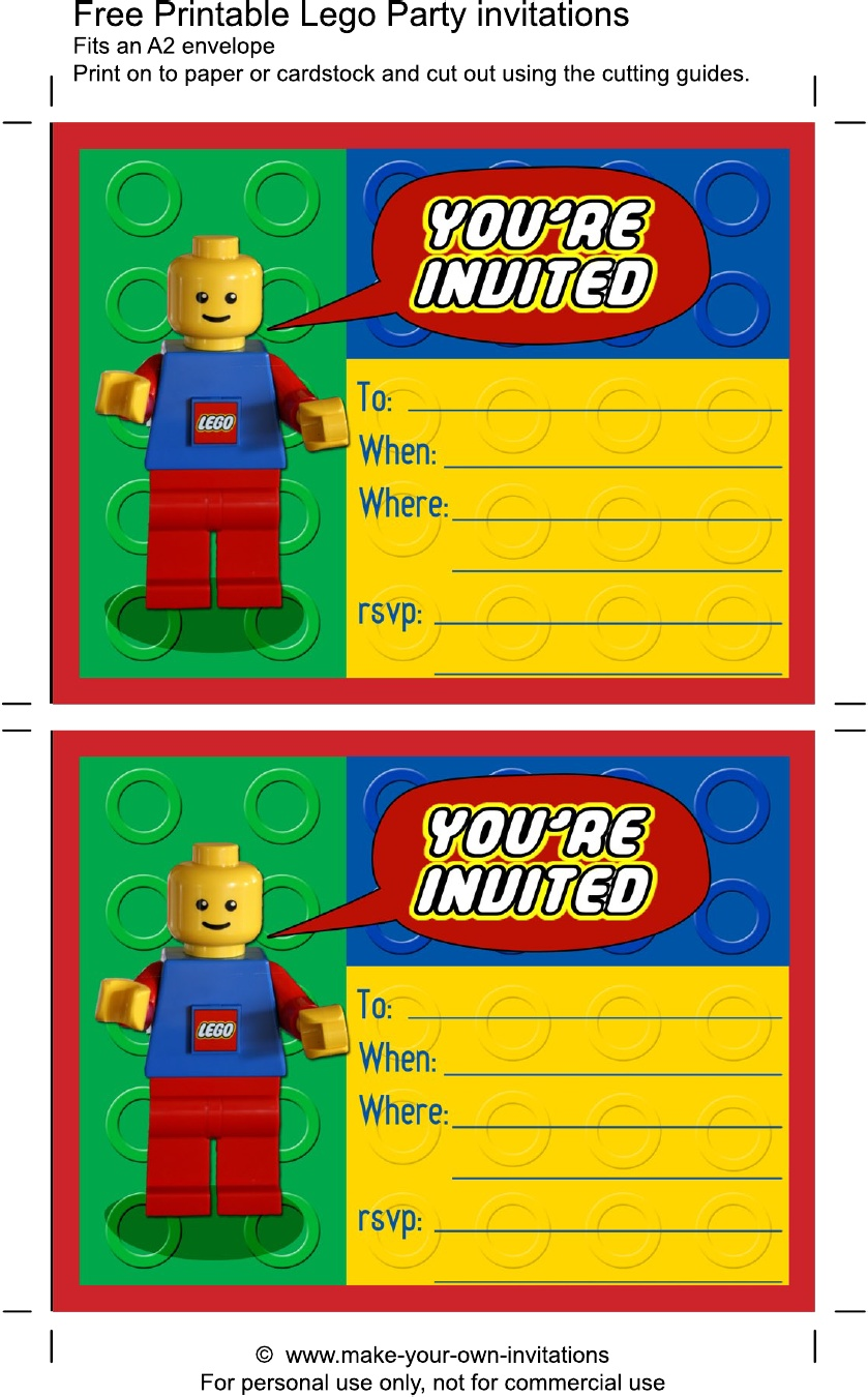 happy birthday lego card printable ; lego%2520themed%2520birthday%2520invitation%2520card%2520;%25200aa4a4a2371bbe5e0d405cdf2f6cbca4