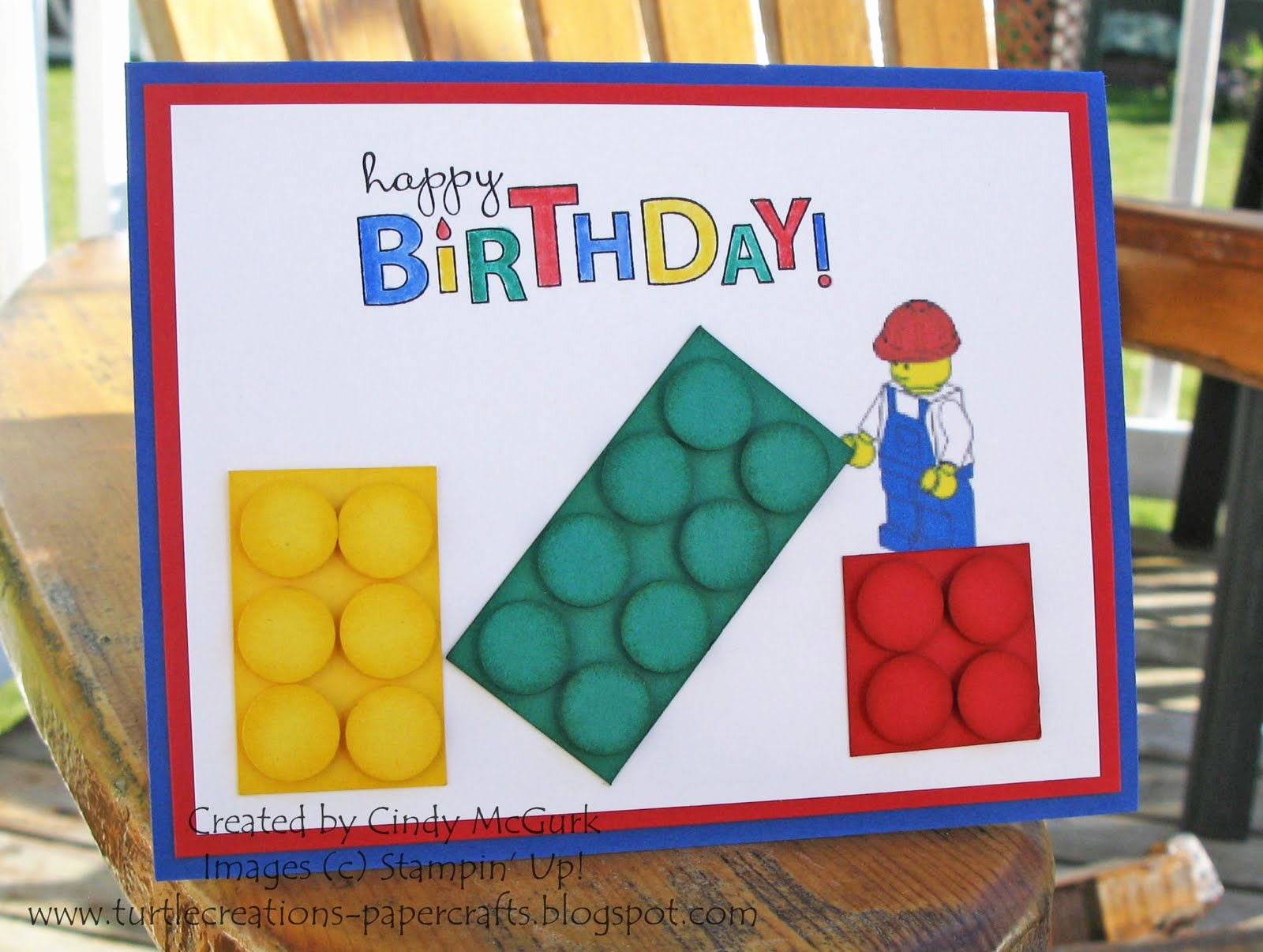 happy birthday lego card printable ; lego-birthday-cards-online-awesome-lego-clipart-birthday-card-pencil-and-in-color-lego-clipart-of-lego-birthday-cards-online