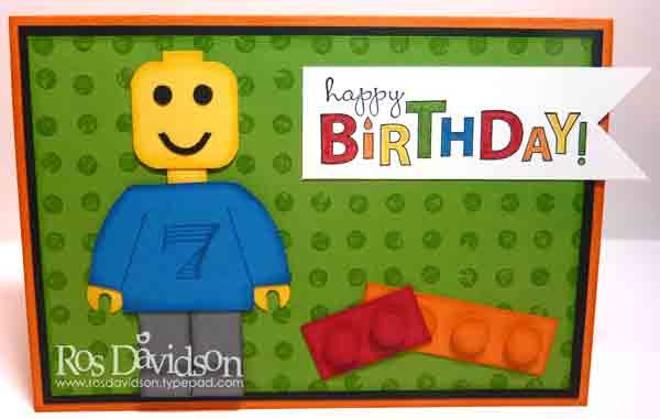 happy birthday lego card printable ; printable-lego-birthday-cards-lego-birthday-ecard-card-invitation-design-ideas-lego-birthday-lego-free