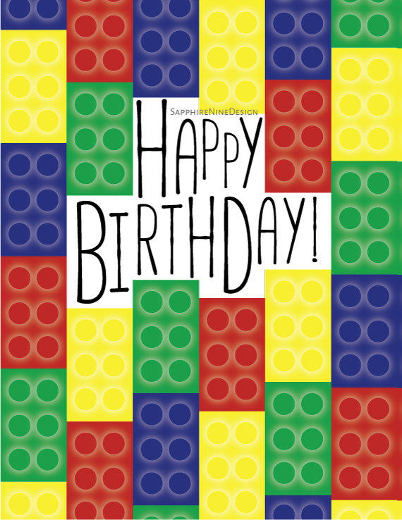 happy birthday lego card printable ; printable-lego-birthday-cards-ninjago-birthday-card-google-search-kids-party-lego-pinterest-templates