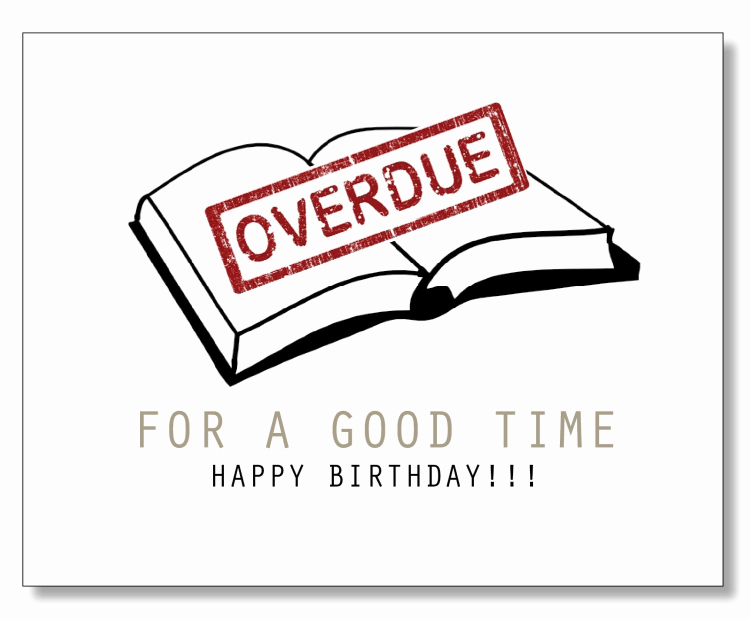 happy birthday librarian ; librarian-birthday-card-lovely-funny-hilarious-awesome-birthday-card-book-lover-card-of-librarian-birthday-card