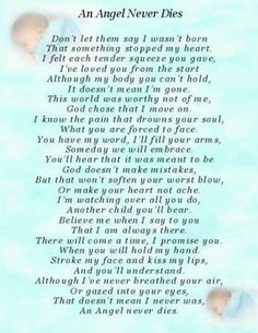 happy birthday little angel poem ; df64d98bb2a30fd778bd9c78fd553fe2--infant-loss-quotes-still-born-quotes-infant-loss