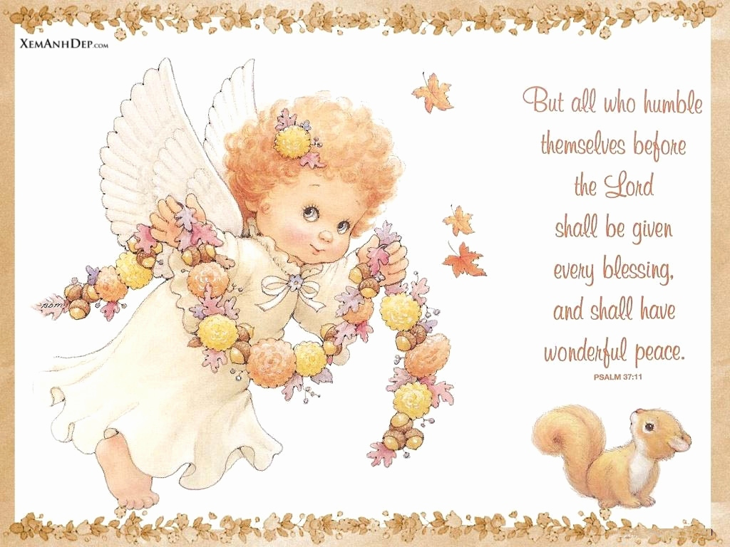happy birthday little angel poem ; happy-birthday-angel-quotes-fresh-happiness-quotes-the-most-popular-happy-birthday-little-angel-of-happy-birthday-angel-quotes