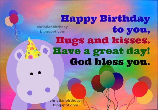 happy birthday little boy ; happy-birthday-little-boy-christian-birthday-card-blessings-for-a-child