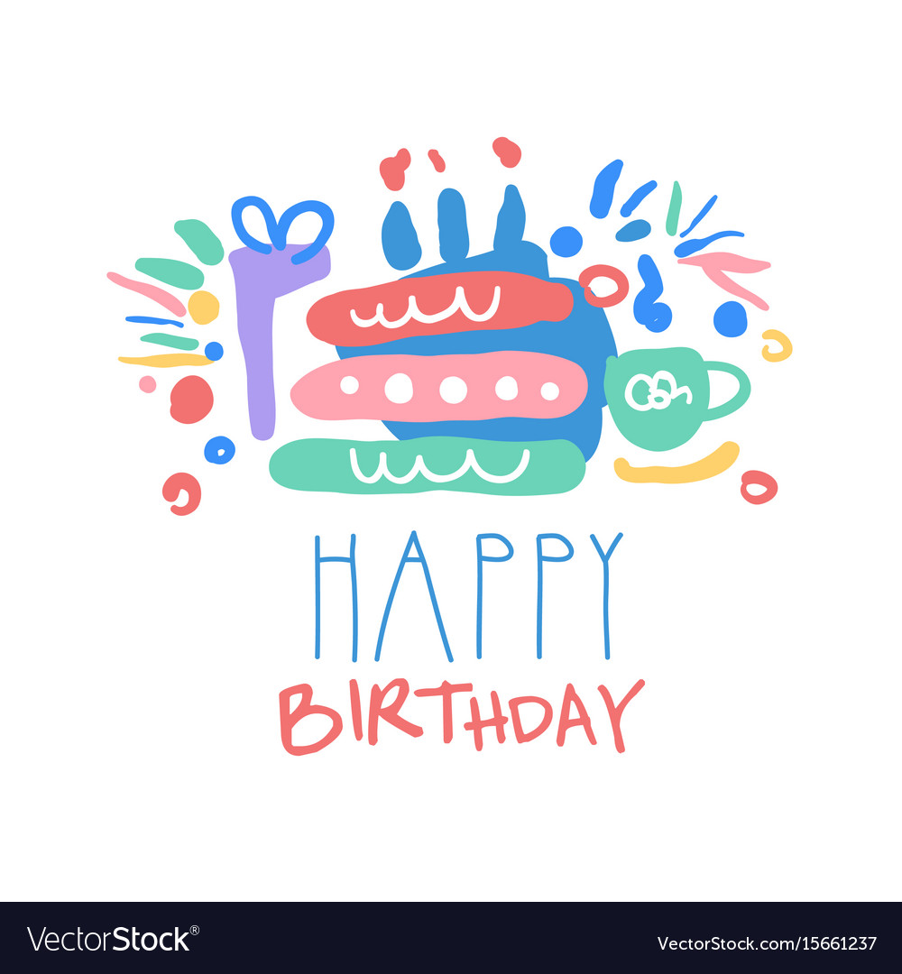 happy birthday logo images ; happy-birthday-logo-template-colorful-hand-drawn-vector-15661237