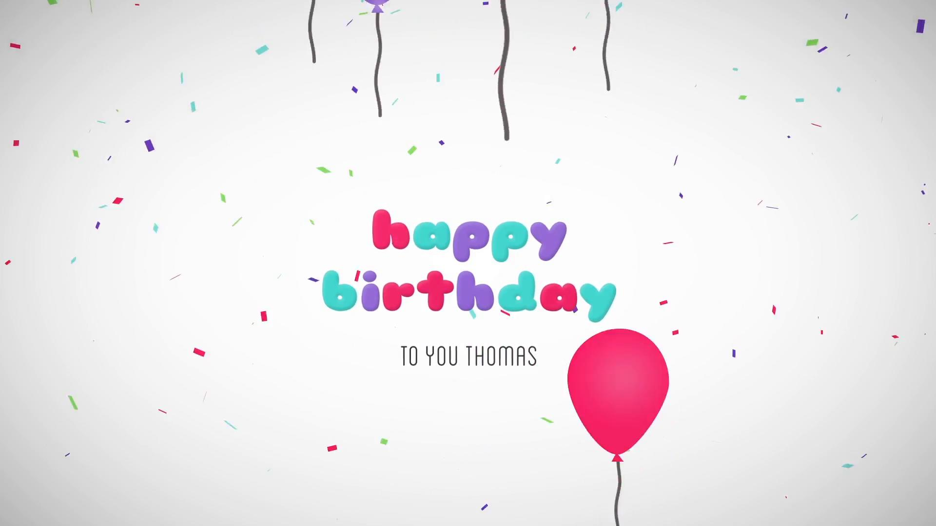 happy birthday logo images ; happy-birthday-wishes-message-balloons-particles-logo-reveal-text-title-animation_hxktdrrs__p__F0001