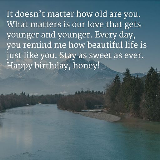happy birthday love quotes for him ; love-quotes-for-him-for-her-happy-birthday-i-love-you-wishes-wishesgreeting