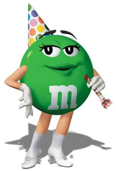 happy birthday m&m picture ; 830f7c708a4c0575596132359a837088--green-mms-birthday-wishes