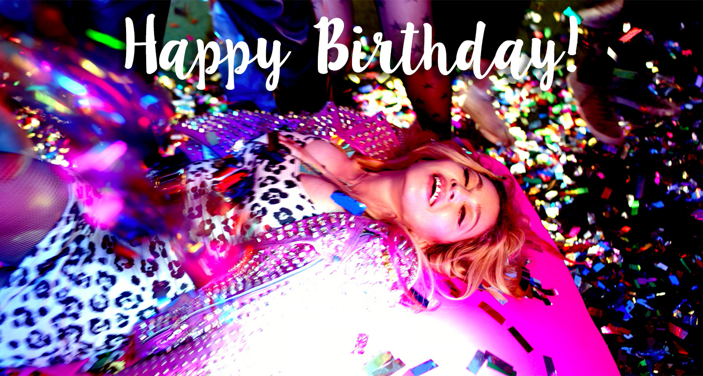 happy birthday madonna ; bday1439422560