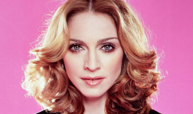happy birthday madonna ; madonna-324-5-61