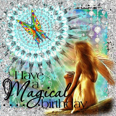 happy birthday magic image ; 317ee6e9f184a5d68997d4dc6edf8e40--birthday-greetings-birthday-wishes