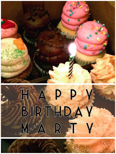 happy birthday marty ; birthday-pdf