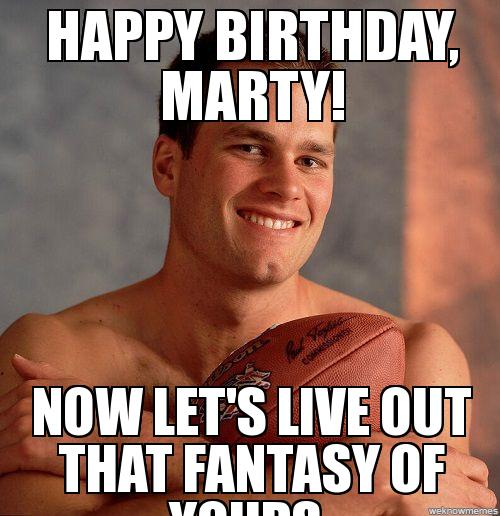 happy birthday marty ; g1410577527701640190