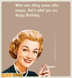 happy birthday meme for women ; meme-birthday-card-inspirational-more-funny-free-online-cards-for-kind-of-mean-self-absorbed-drunks-of-meme-birthday-card