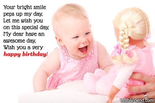 happy birthday message for baby girl ; 2524-daughter-birthday-messages
