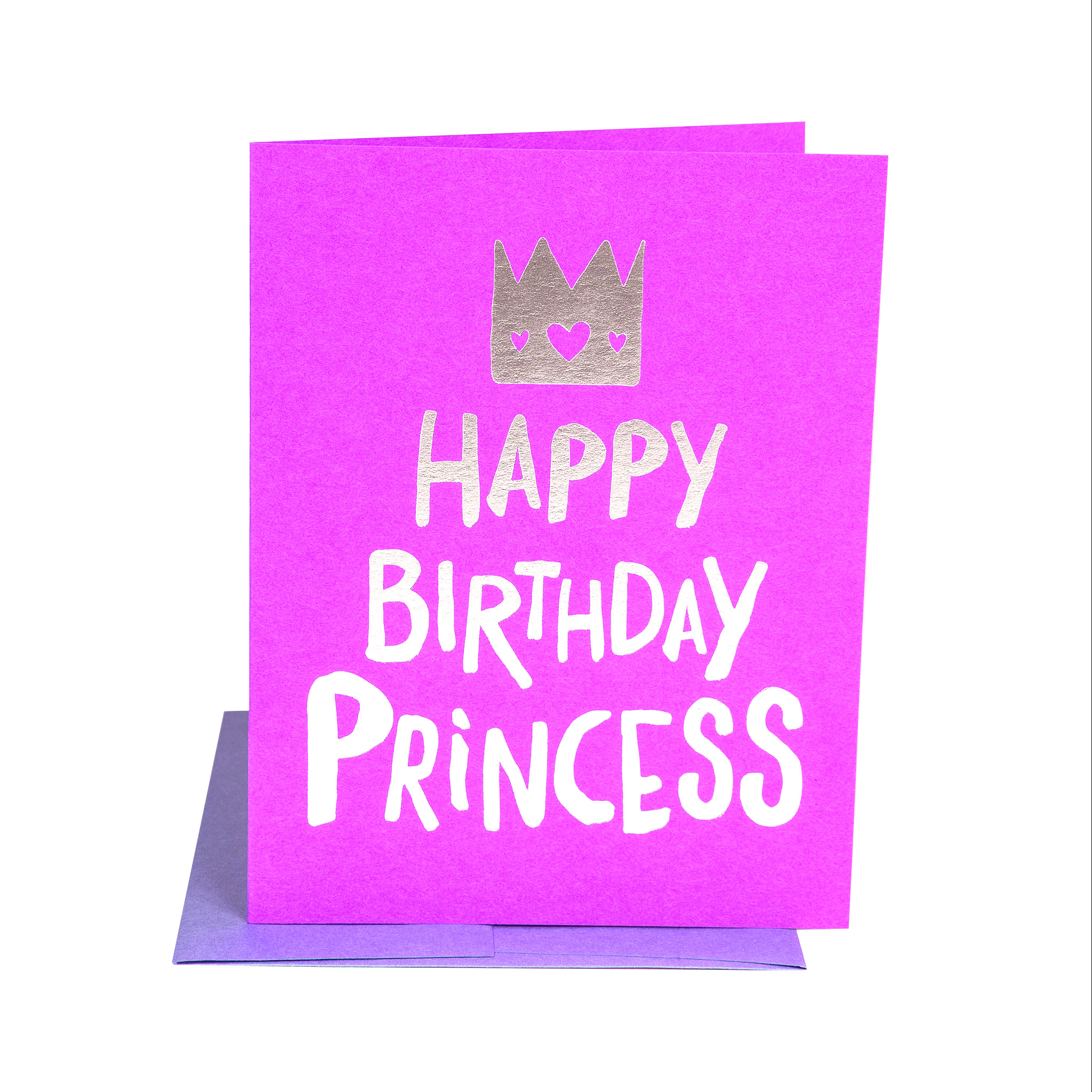 happy birthday message for baby girl ; Happy-Birthday-Princess-1
