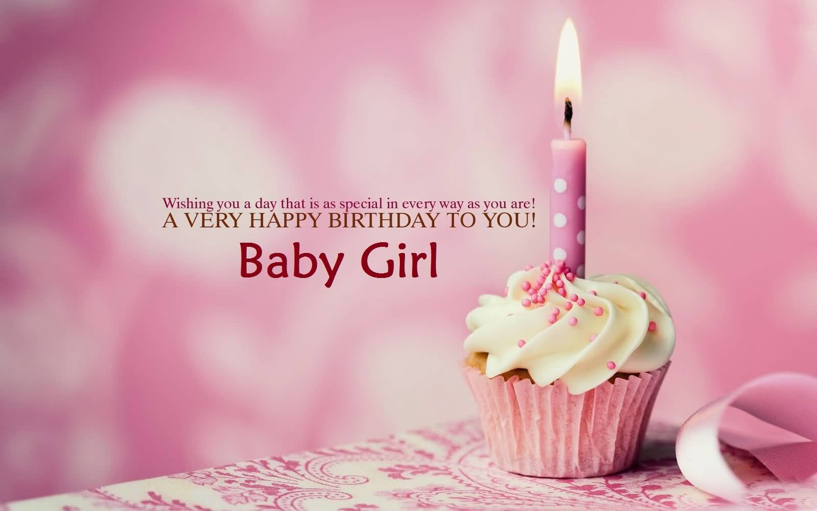 happy birthday message for baby girl ; Many-Many-Happy-Returns-Of-The-Day-Baby-Girl