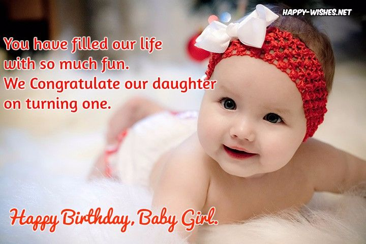 happy birthday message for baby girl ; ReligiousBirthdayWishesForSon3-compressed