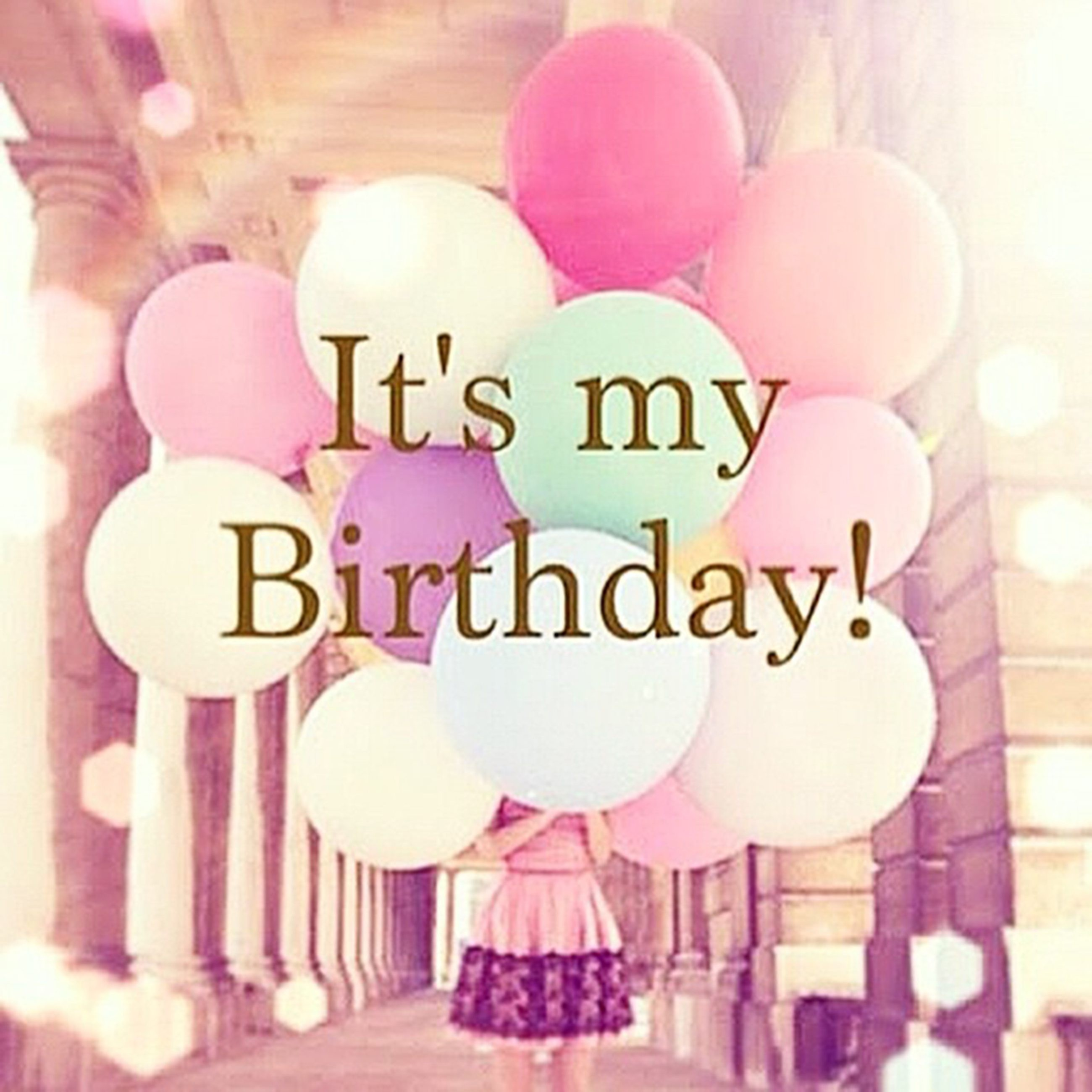 happy birthday message for baby girl ; happy-birthday-baby-girl-quotes-best-of-100-happy-birthday-to-me-quotes-prayers-amp-memes-ilove-of-happy-birthday-baby-girl-quotes