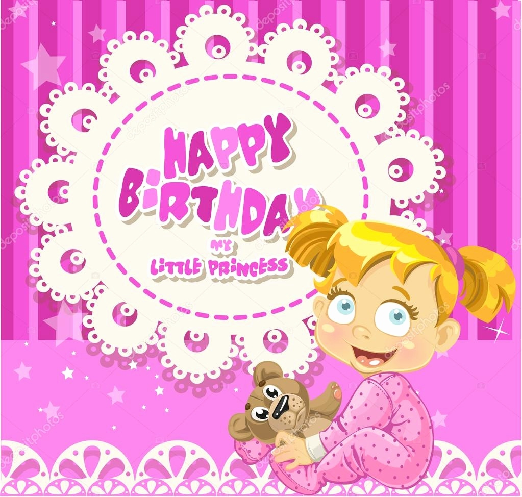 happy birthday message for baby girl ; little-girl-birthday-quotes-beautiful-happy-birthday-message-to-my-baby-girl-ifc-radio-of-little-girl-birthday-quotes