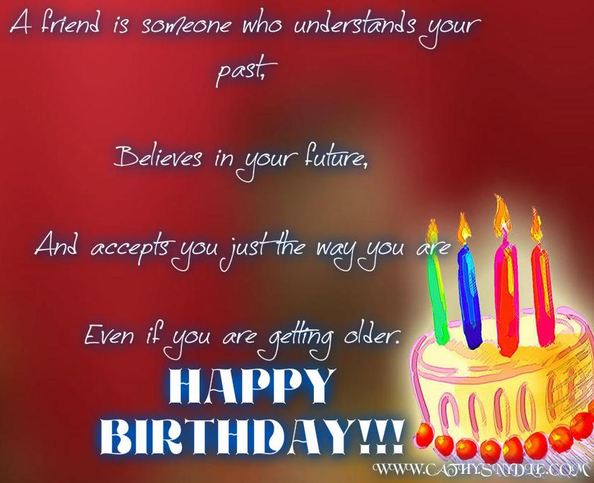 happy birthday message for best friend tagalog ; funny-happy-birthday-images-wallpaper