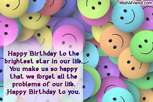 happy birthday message for child ; 418-kids-birthday-wishes