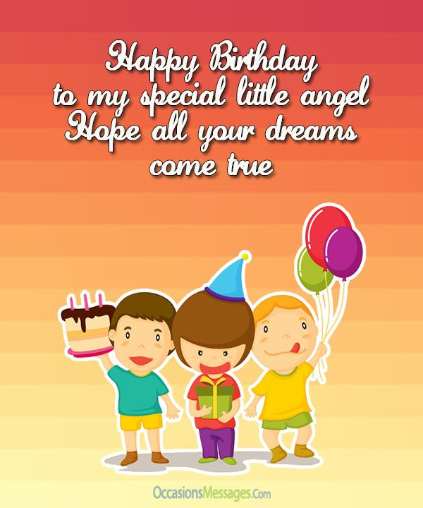happy birthday message for child ; 673cd9c42e178bb73c4d3662c4ff1c67