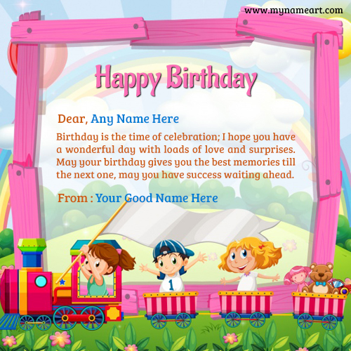 happy birthday message for child ; children-happy-birthday-wishes-card-name-picture