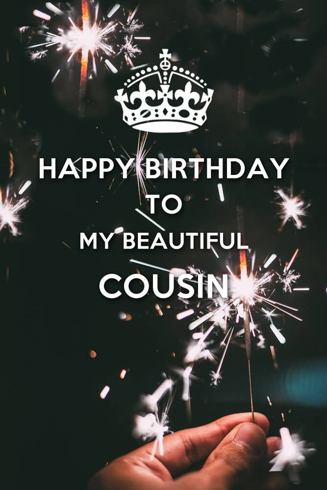 happy birthday message for cousin female ; Happy-Birthday-To-A-Beautiful-Cousin
