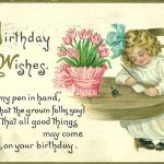 happy birthday message for cousin female ; birthday-quotes-for-cousin-female-quotesgram-happy-birthday-wishes-for-cousin-female-happy-birthday-wishes-for-cousin-female-150x150