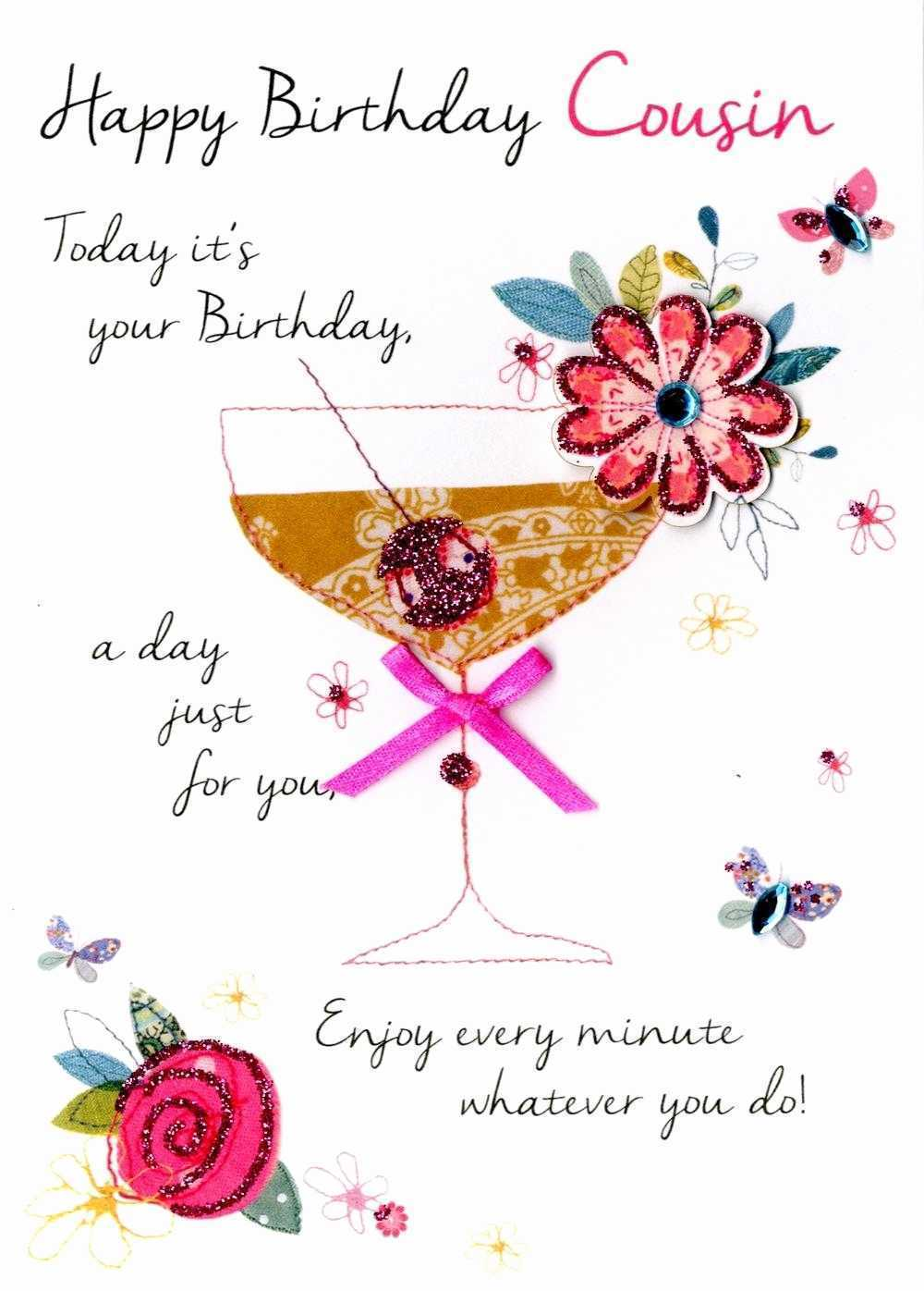 happy birthday message for cousin female ; birthday-wishes-for-cousin-female-beautiful-female-cousin-happy-birthday-greeting-card-cards-of-birthday-wishes-for-cousin-female