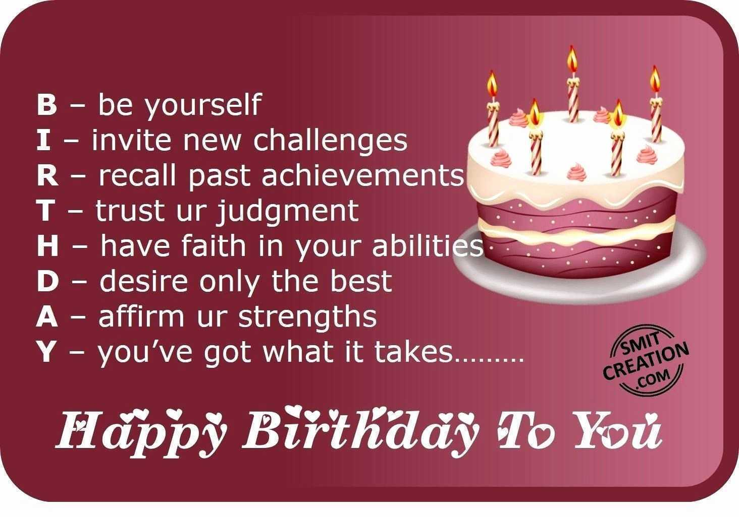 happy birthday message for cousin female ; birthday-wishes-for-cousin-female-luxury-happy-birthday-wishes-to-a-female-cousin-inspirational-of-birthday-wishes-for-cousin-female