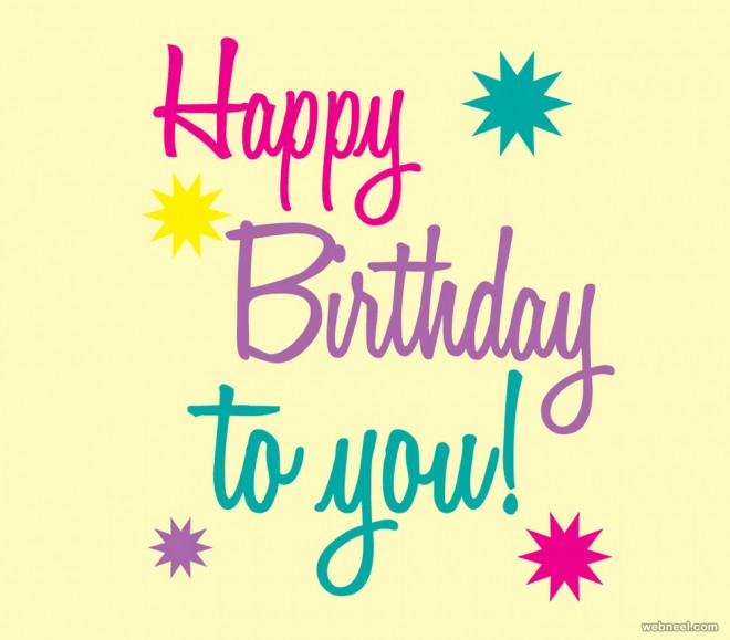happy birthday message in card ; 27-happy-birthday-greetings-card