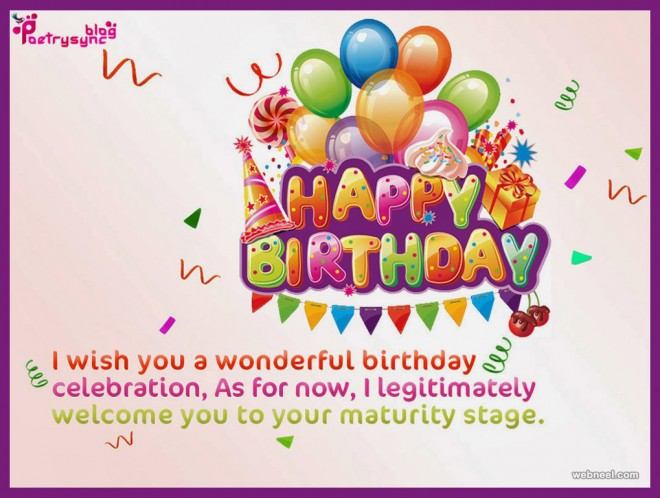 happy birthday message in card ; 31-happy-birthday-greetings-card