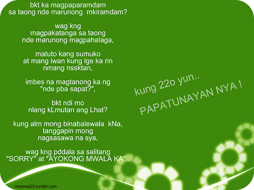 happy birthday message tagalog funny ; funny-birthday-message-for-best-friend-tagalog-tagalog+love+quotes+tumblr11