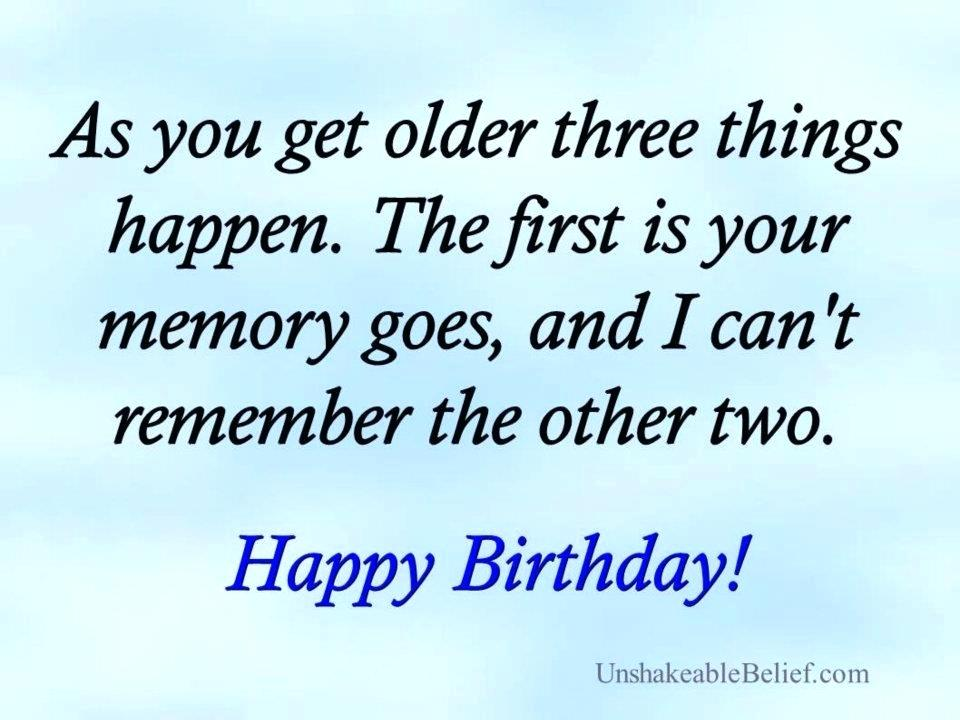 happy birthday message tagalog tumblr ; best-friend-funny-quotes-happy-birthday-wishes-to-best-friend-funny-new-the-best-happy-birthday-quotes-of-all-funny-best-guy-friend-quotes-tumblr