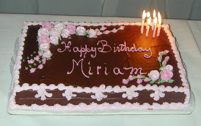 happy birthday miriam ; miriam80th1016_jpg