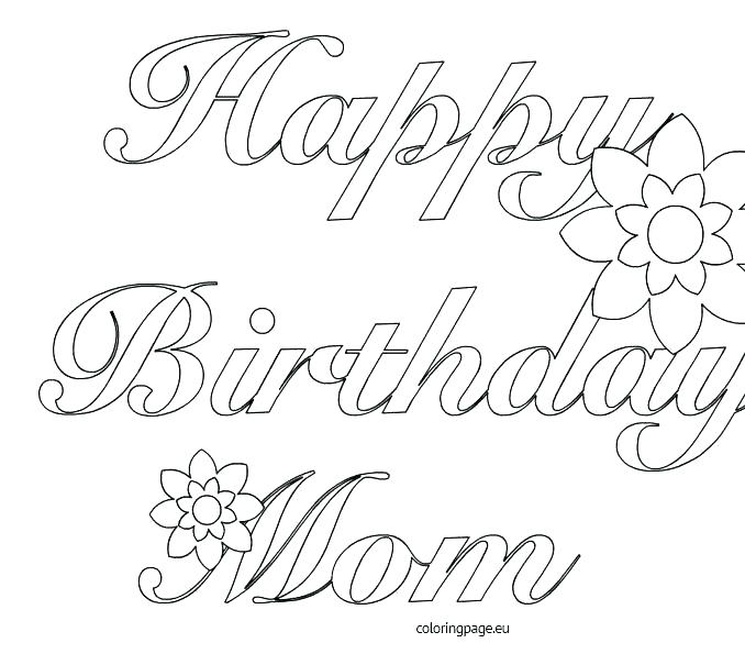 happy birthday mom cards to color ; happy-birthday-mom-cards-printable-a-a-awesome-birthday-cards-coloring-pages-kids-free-printable-ideas