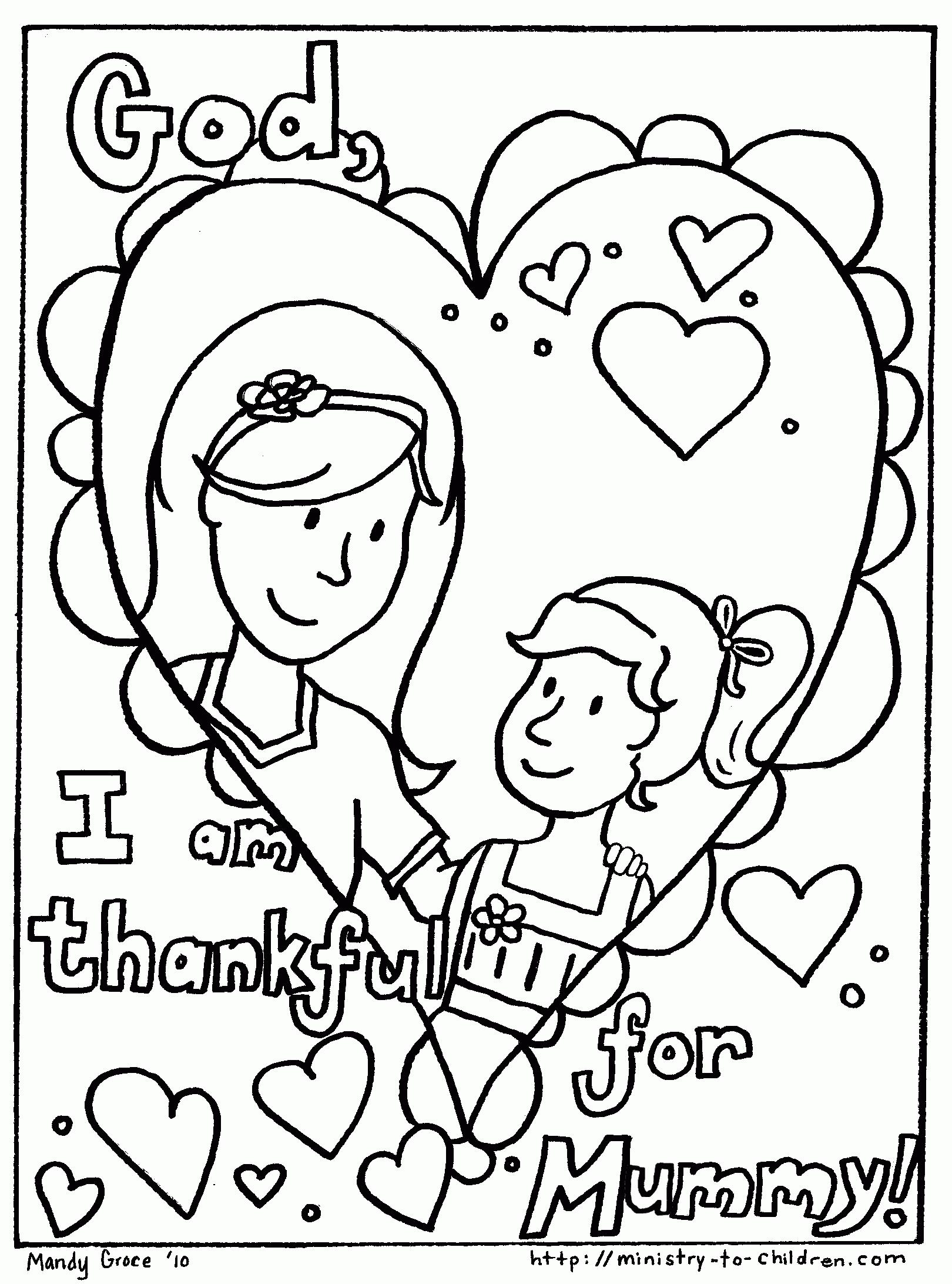 happy birthday mom cards to color ; mommy-coloring-pages-image-ideas-best-happy-birthday-printable-picture-for-and-cards-style_files_208-mom-to