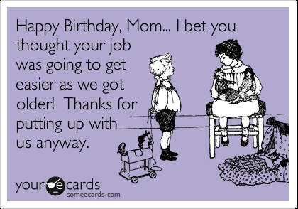 happy birthday mom funny ; happy-birthday-mom-funny-cards-birthday-card-printable-funny-birthday-card-for-mom-funny-happy