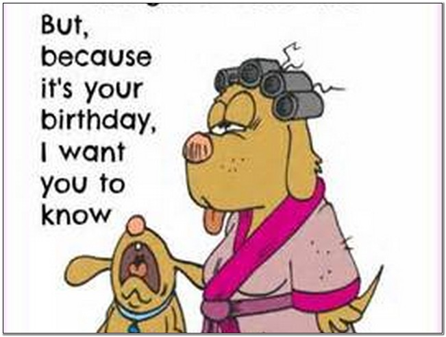 happy birthday mom funny ; happy-birthday-mom-funny-pictures
