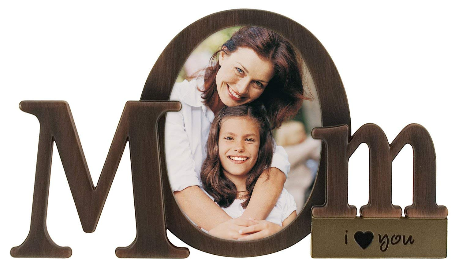 happy birthday mom picture frames ; 71haXsP1qPL