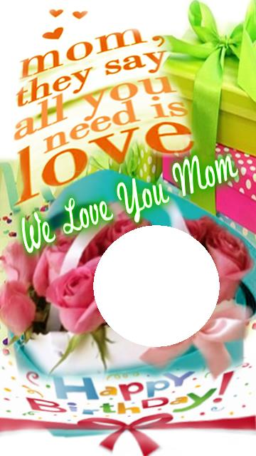 happy birthday mom picture frames ; S34UR1dWRP2AQ2P0AAUfB4pMnvc235