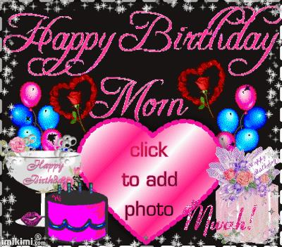 happy birthday mom picture frames ; happy-birthday-mom-picture-frames-kaleidoscopicsimplisticcrustacean-max-1mb