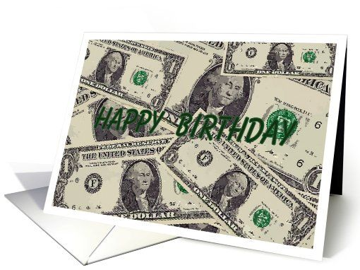 happy birthday money ; 35e3d8dd180d4a4fadb4854dfc92c036--funny-greeting-cards-funny-greetings