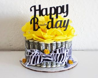 happy birthday money ; 8ab6ed7f00c70613e6cd9e415b8c31de
